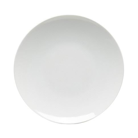 Loft Porcelánový Talíř snídaňový 22 cm - Thomas Rosenthal