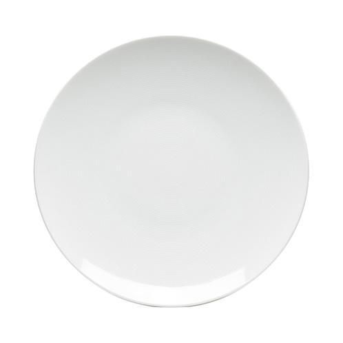 Loft Porcelánový Talíř jídelní 28 cm - Thomas Rosenthal