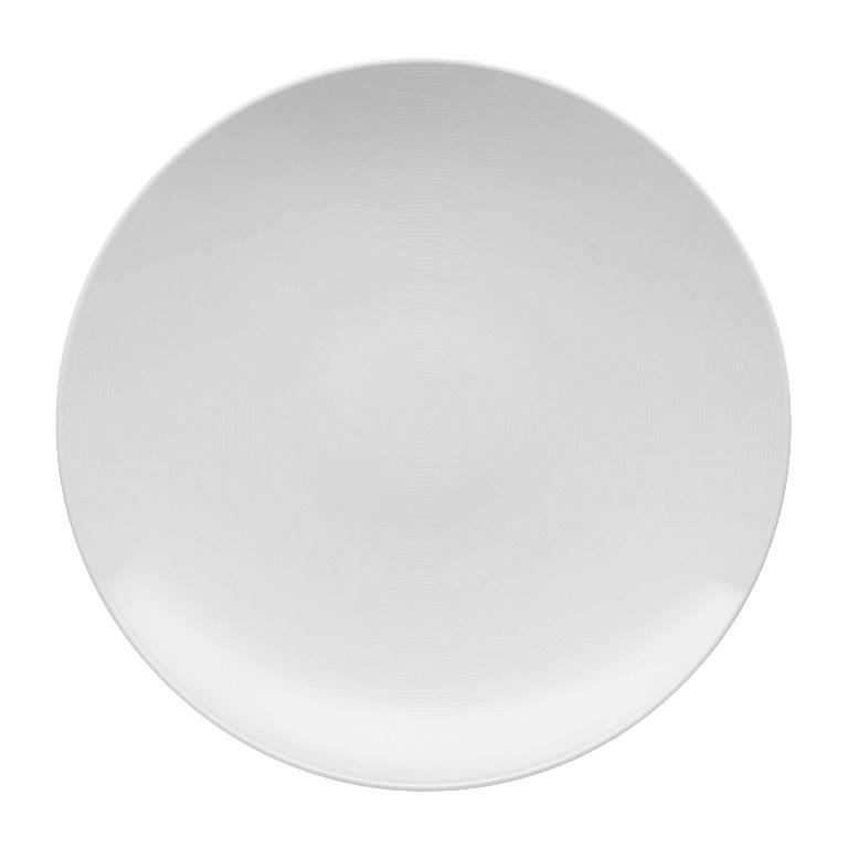 Loft Porcelánový Talíř pasta hluboký 33 cm - Thomas Rosenthal