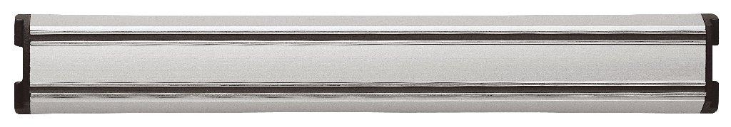 Magnetická lišta na nože 30 cm hliníková - ZWILLING J.A. HENCKELS Soli