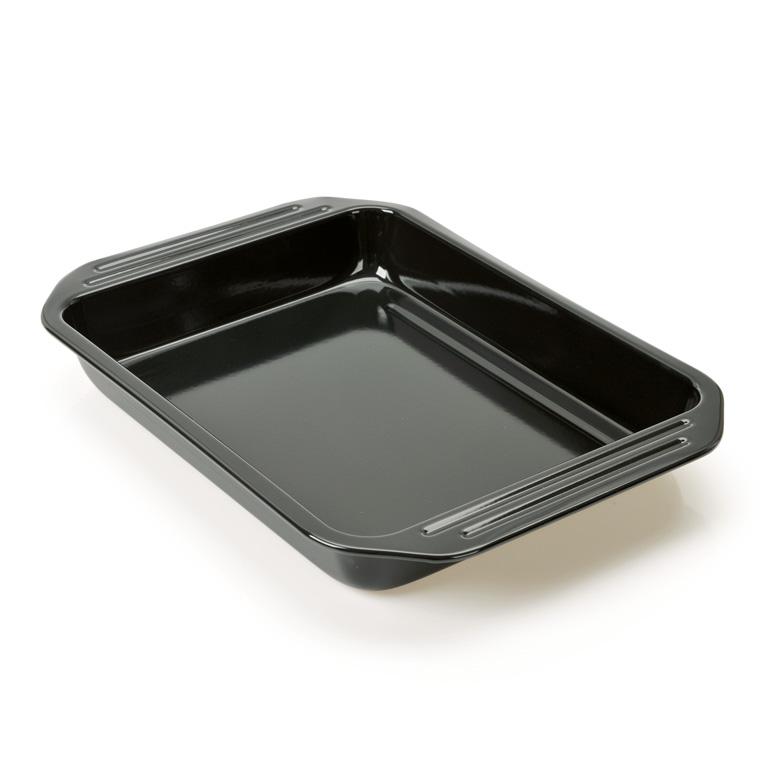 CuisineLine Zapékací forma 35,5 x 24 x 5 cm - KAISER