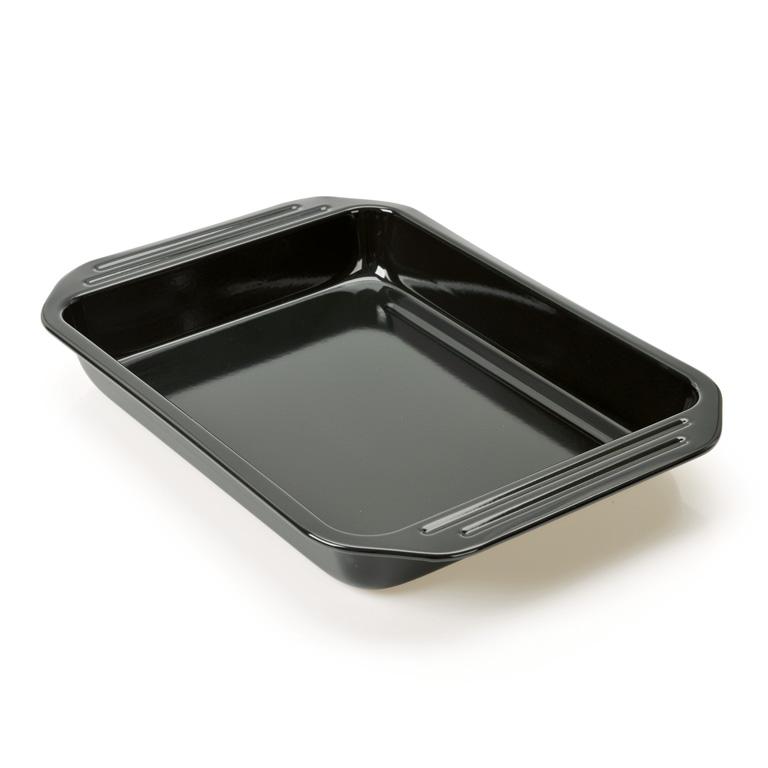 CuisineLine Zapékací forma 39,5 x 28 x 5 cm - KAISER