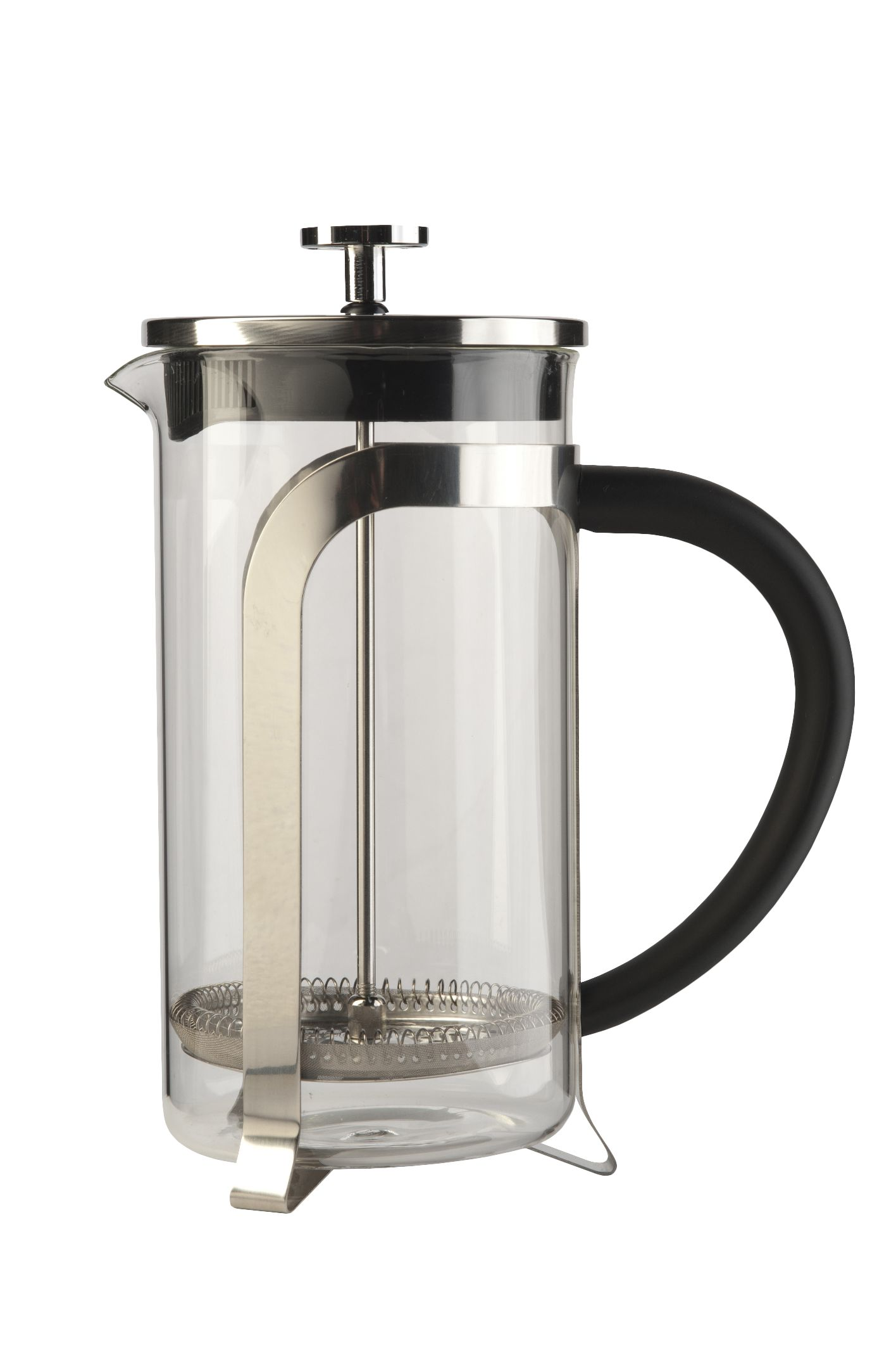 Presovač French Press 1,0L - Leopold Vienna