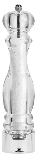 Mlýnek na sůl 30 cm NANCY - Peugeot