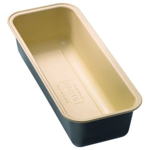 Home Forma na chléb/srnčí hřbet 30 cm - KAISER