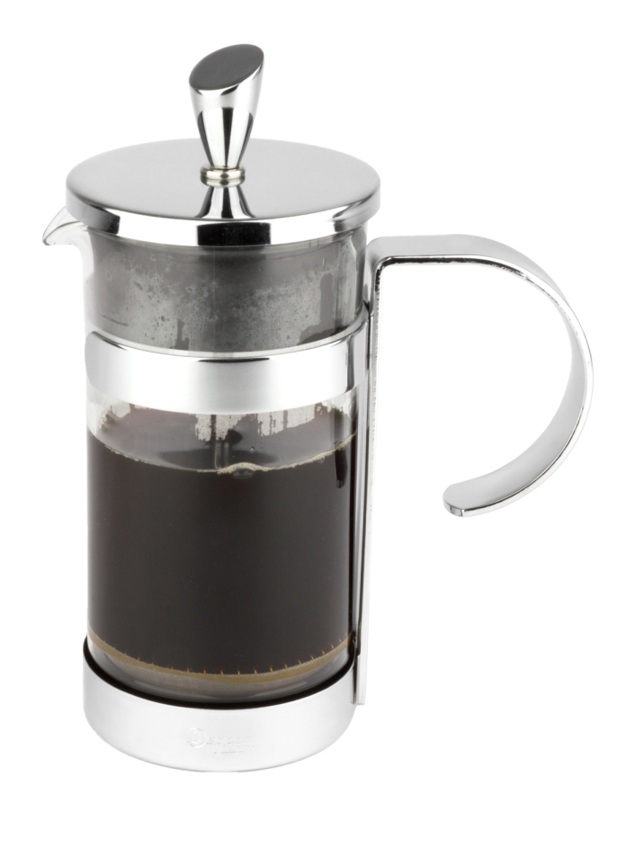 Presovač French Press Luxe 350ml - Leopold Vienna