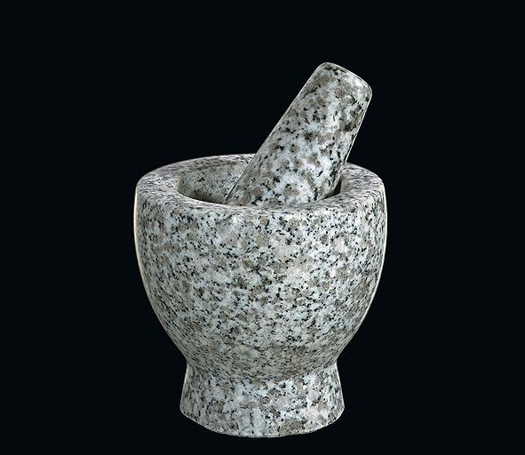 Granitový hmoždíř Eros - Cilio