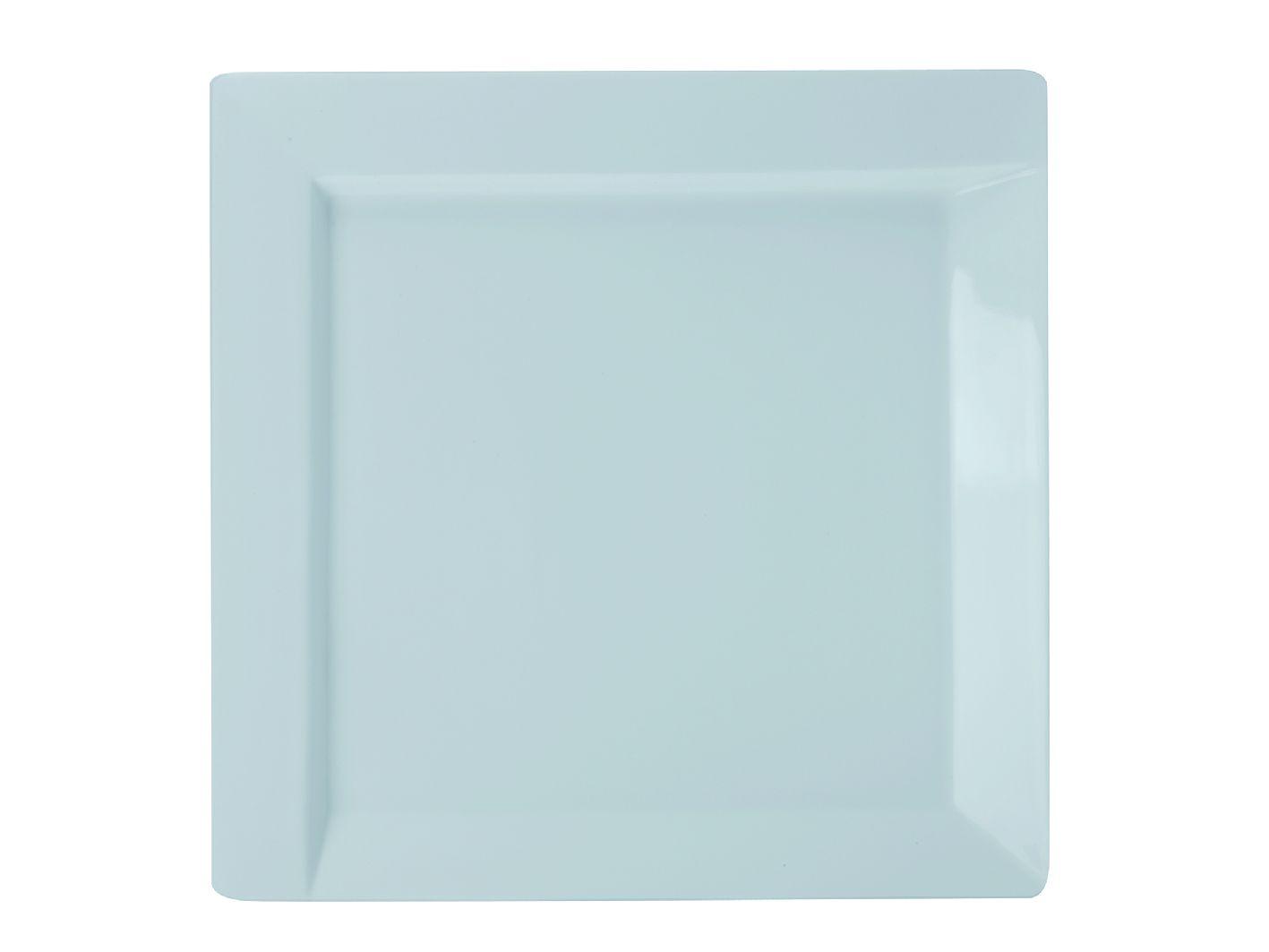 Porcelánový Jídelní talíř ZiiZ 22 cm - Maxwell&Williams