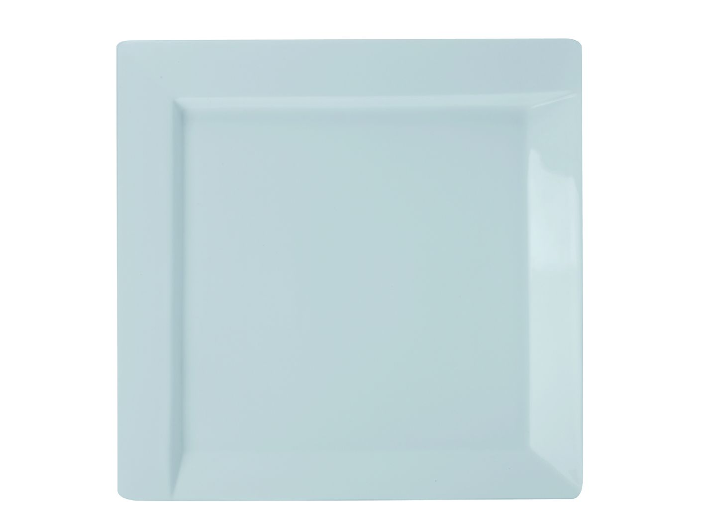 Porcelánový Jídelní talíř ZiiZ 26,5 cm - Maxwell&Williams