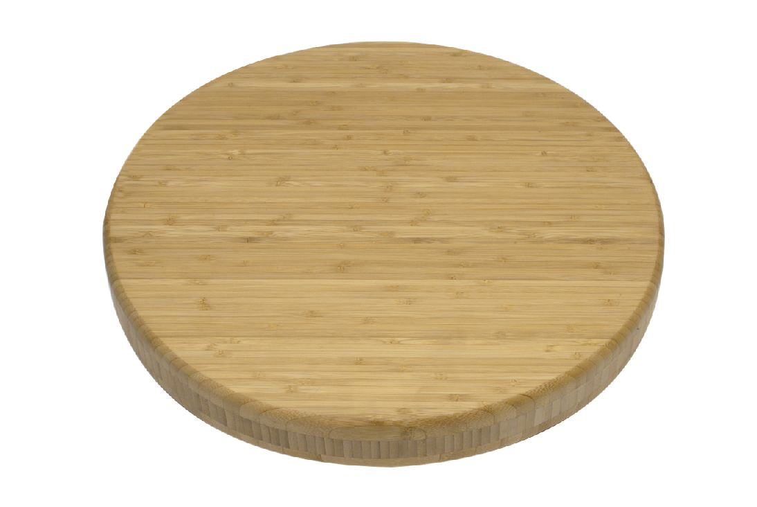 Kruhové prkénko Bamboozled 30 cm - Maxwell&Williams