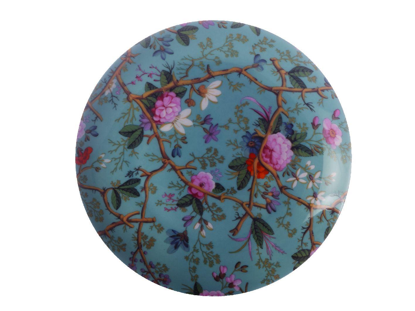 Dezertní talíř Victorian Garden 20 cm William Kilburn - Maxwell&Williams