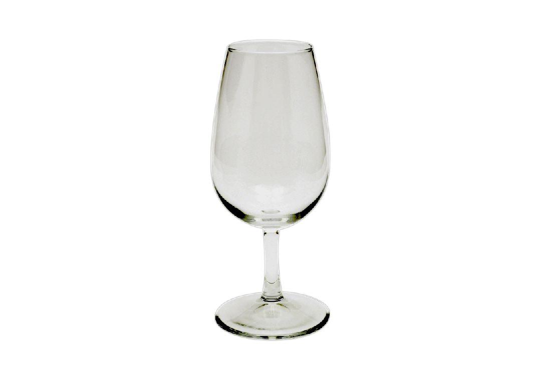 Sklenice na portské víno Bar 6 ks 230 ml - Maxwell&Williams