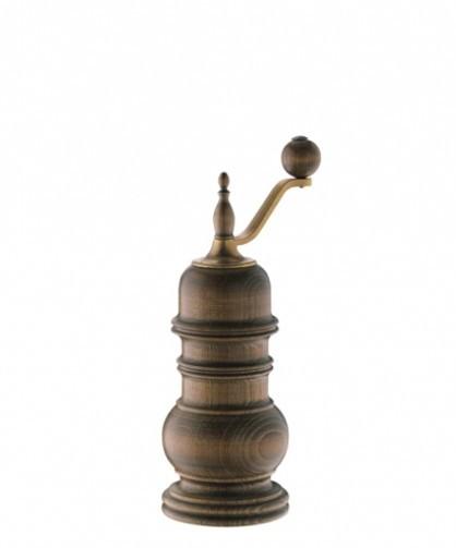 Mlýnek na pepř SPEYER antik 12 cm - Zassenhaus