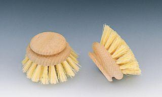Náhradní hlavy ke kartáči na nádobí CLASSIC 2 ks- Küchenprofi