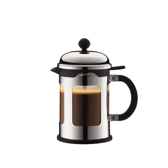 Kávovar French press Chambord 0,5 l - Bodum