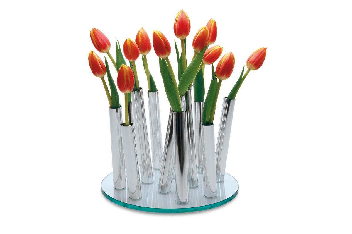 BOUQUET váza ? 24 cm - PHILIPPI