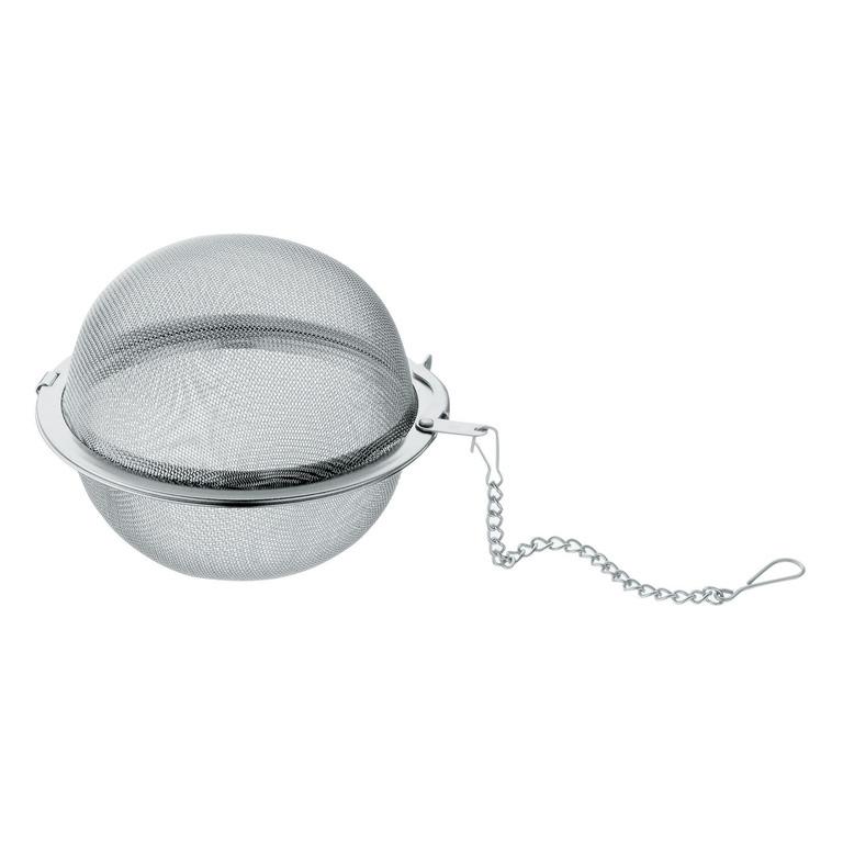 Sítko na čaj / koření 5 cm Gourmet - WMF