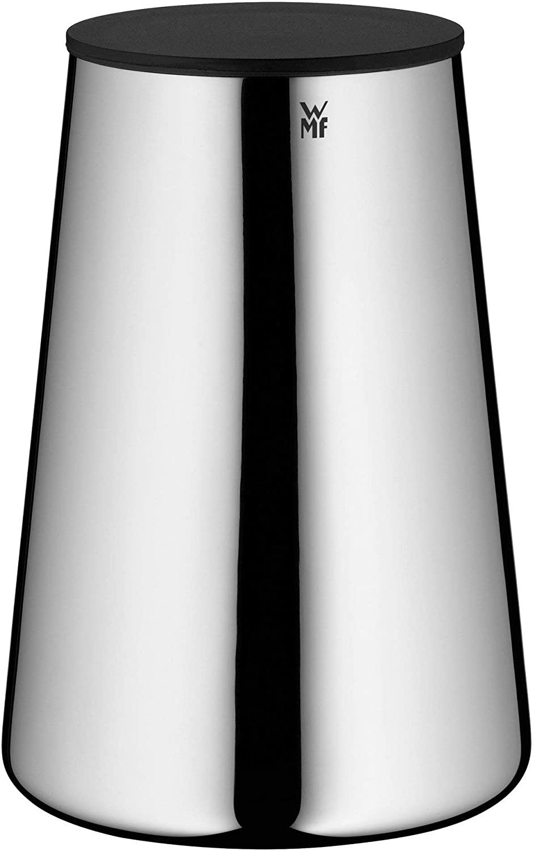 Dóza na čaj L TeaTime 10,7 cm - WMF
