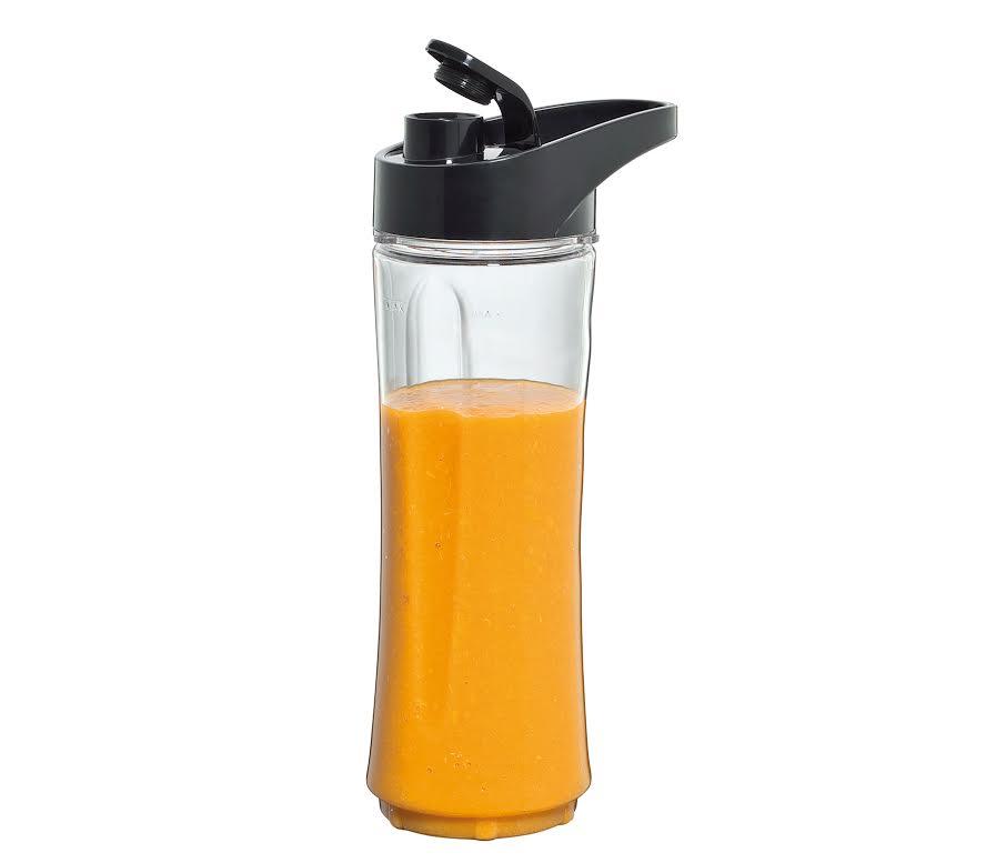 Náhradní láhev + víko pro smoothie Maker - Cilio
