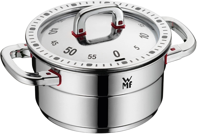 Kuchyňská Minutka Premium One - WMF