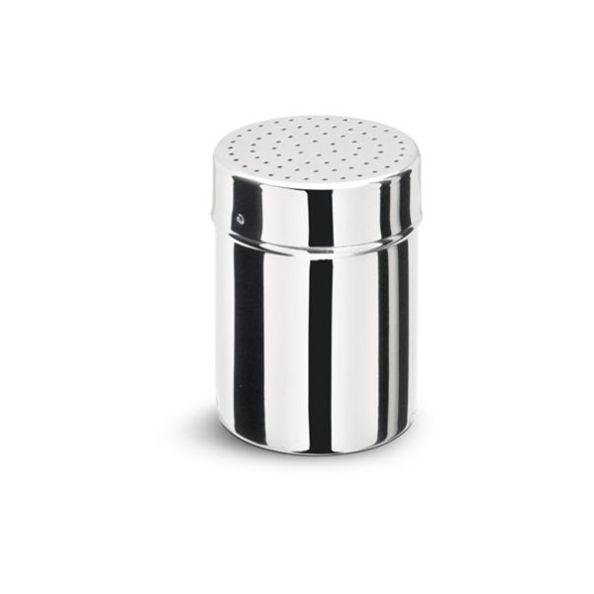 Cukřenka na moučkový cukr ? 6,5 cm EXTRA GOURMET - Carlo Giannini