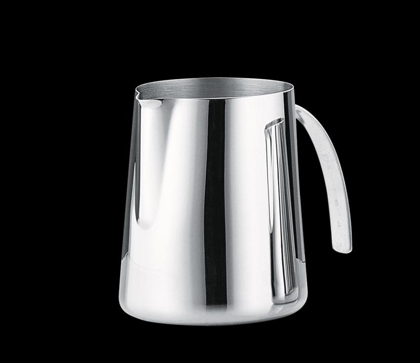 LISA konvička na šlehání mléka 300 ml - Cilio