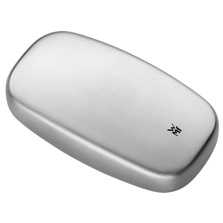 Nerezové mýdlo/Odstraňovač pachu - WMF
