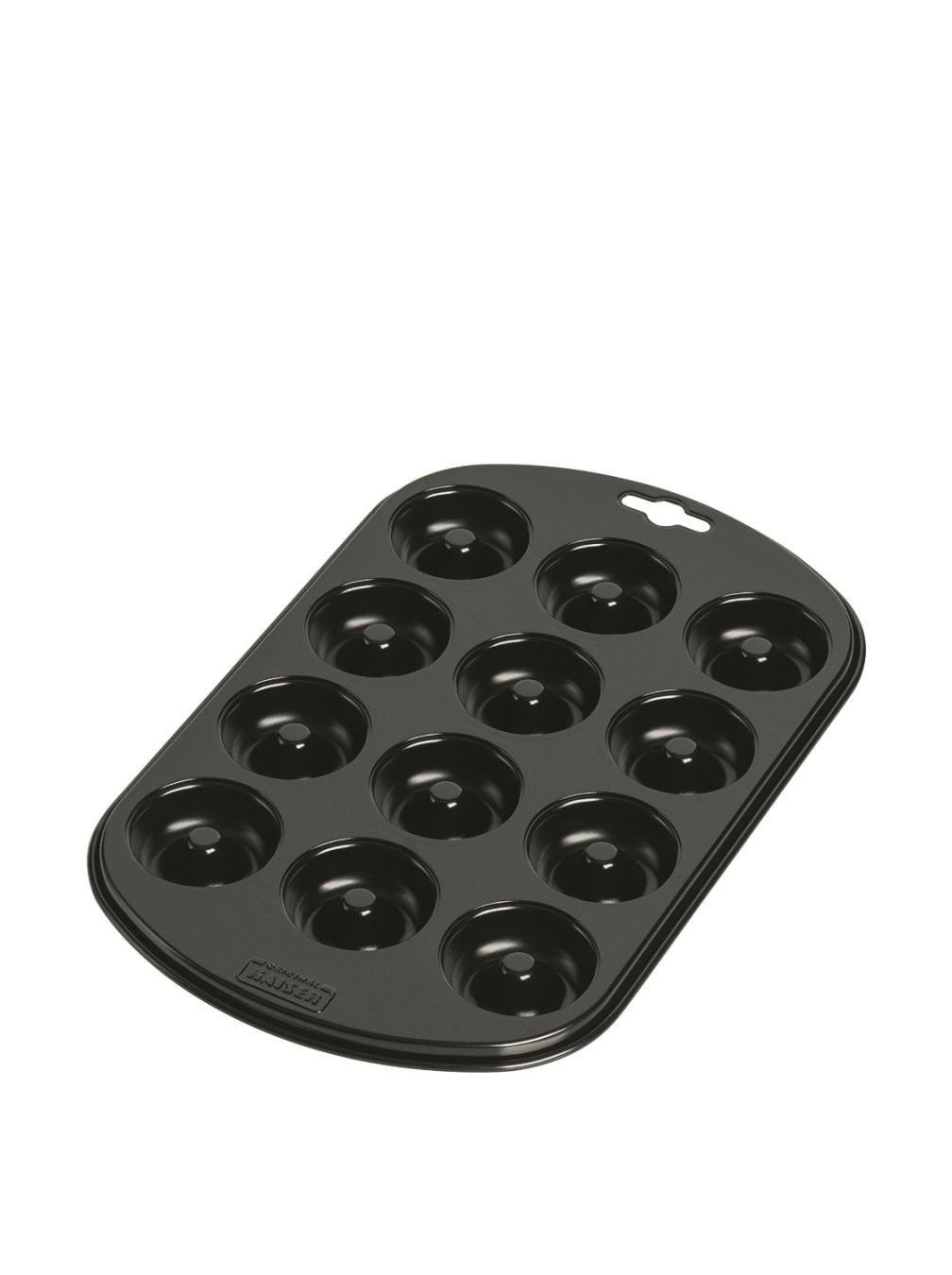 CREATIV forma na 12 mini donutů - KAISER