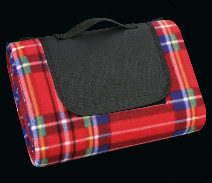Pikniková deka BEACH XXL - Cilio