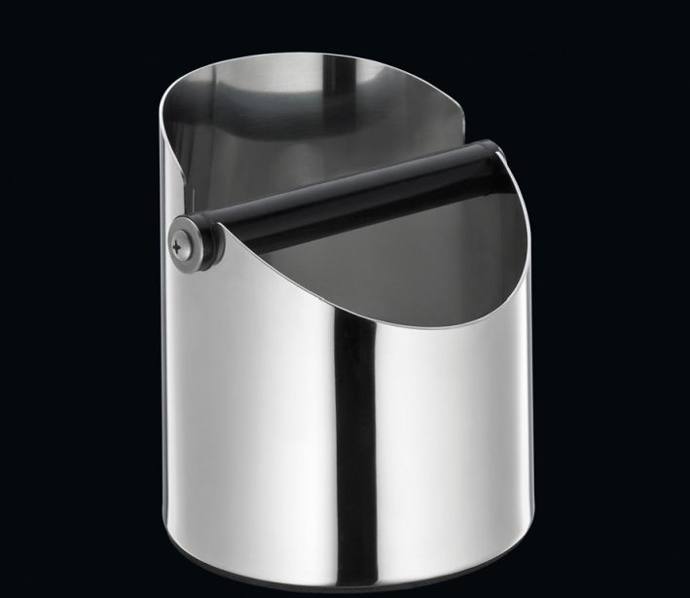 Dóza na kávovou sedlinu, ? 14 cm - Cilio