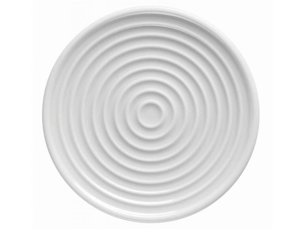 ONO Porcelánový podšálek 11 cm - Thomas Rosenthal