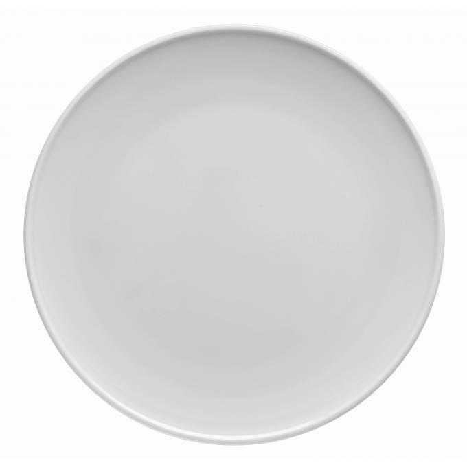 ONO Porcelánový talíř 22 cm - Thomas Rosenthal