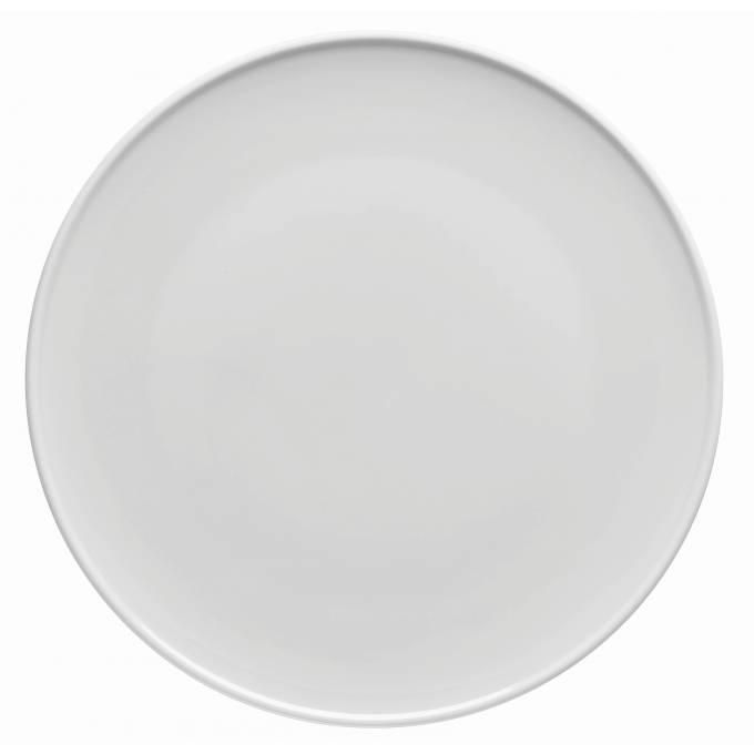 ONO Porcelánový talíř 27 cm - Thomas Rosenthal