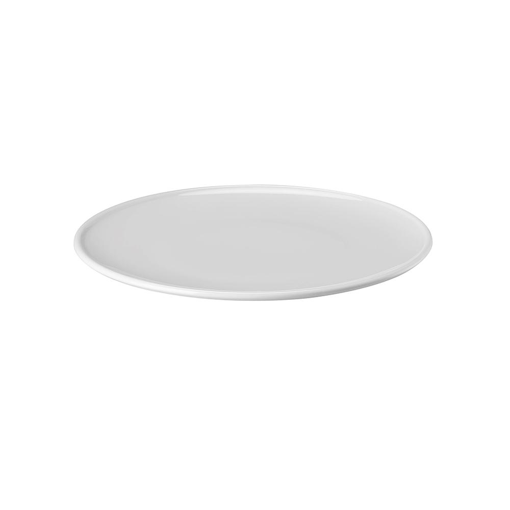 ONO Porcelánový talíř mělký 15 cm - Thomas Rosenthal