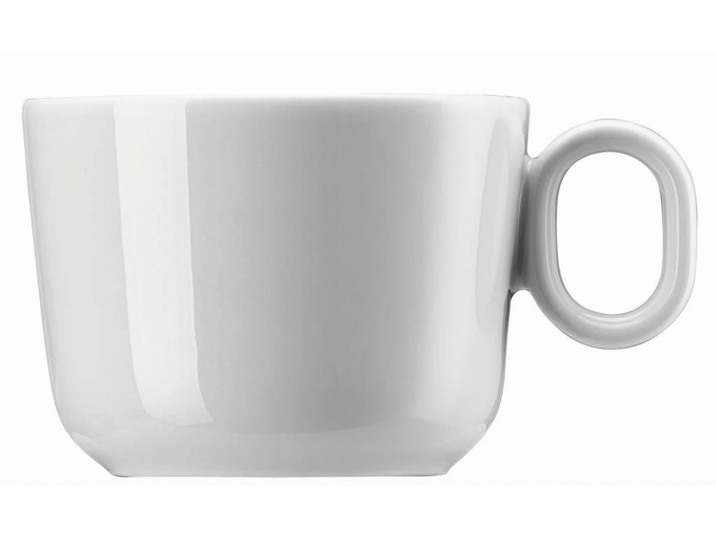 ONO Porcelánový Šálek na kávu 0,07 l - Thomas Rosenthal