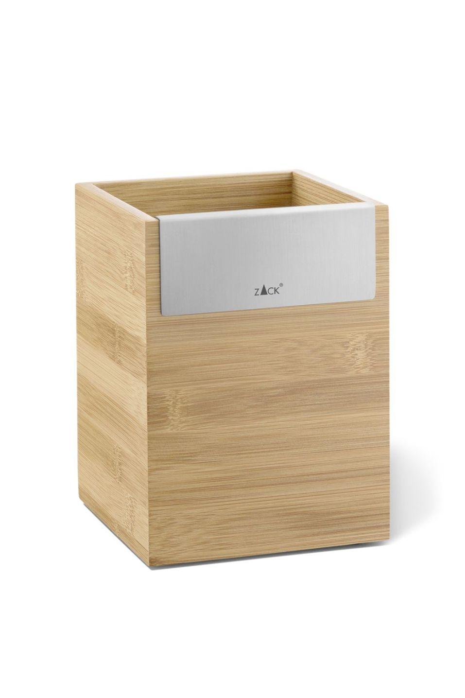 Box na kuchyňské náčiní SCARTA - ZACK