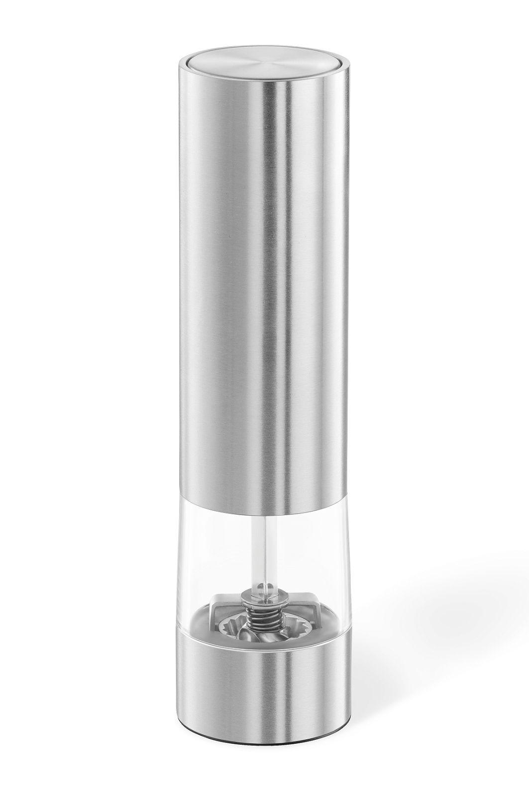 Elektrický mlýnek na pepř MONINO - ZACK