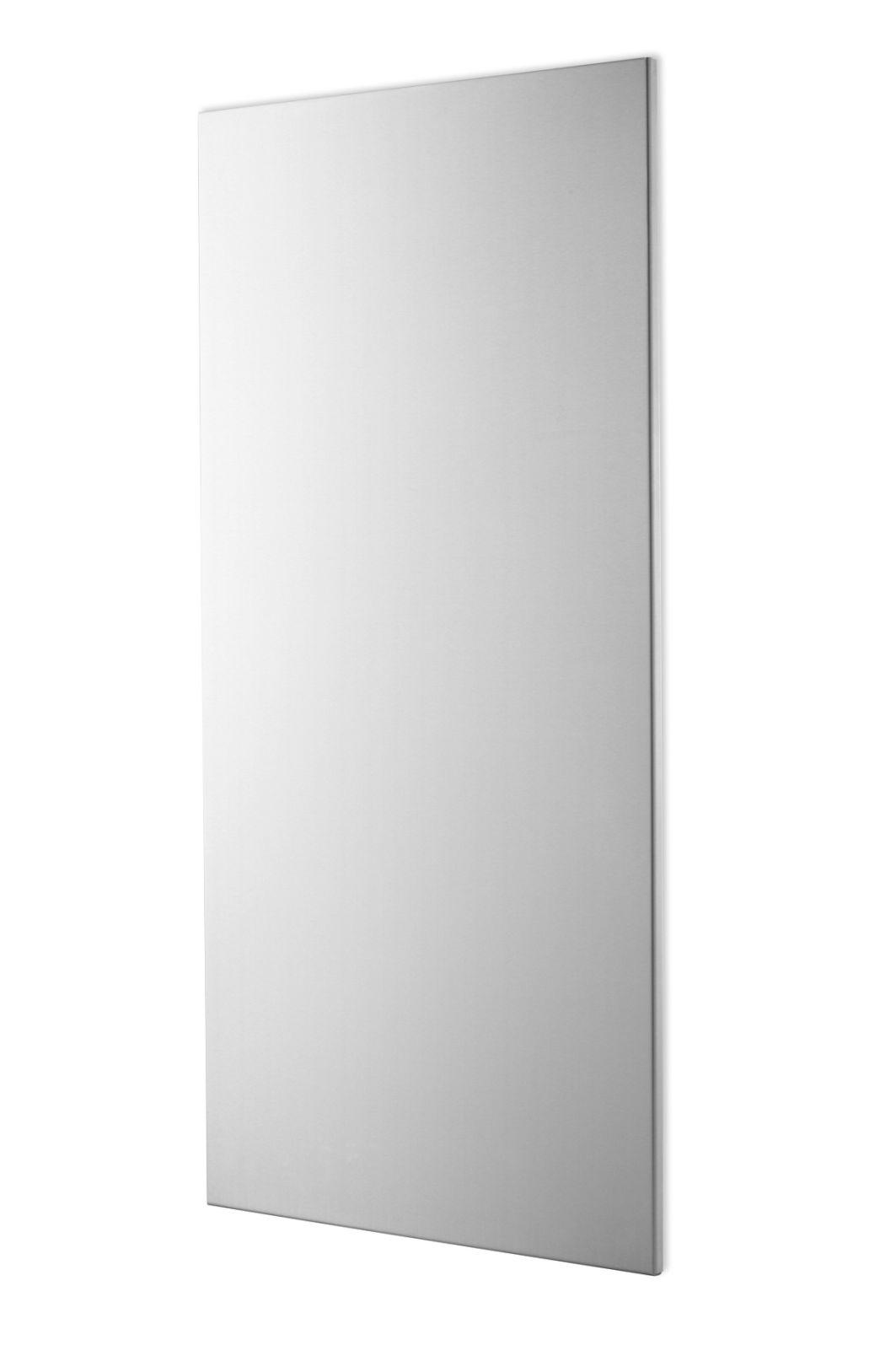 Magnetická tabule PERCETTO, 75 x 35 cm - ZACK