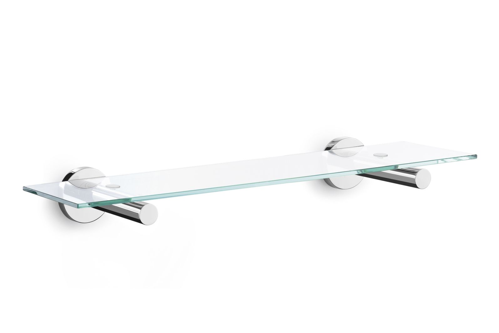 Koupelnová polička SCALA, 50 cm - ZACK