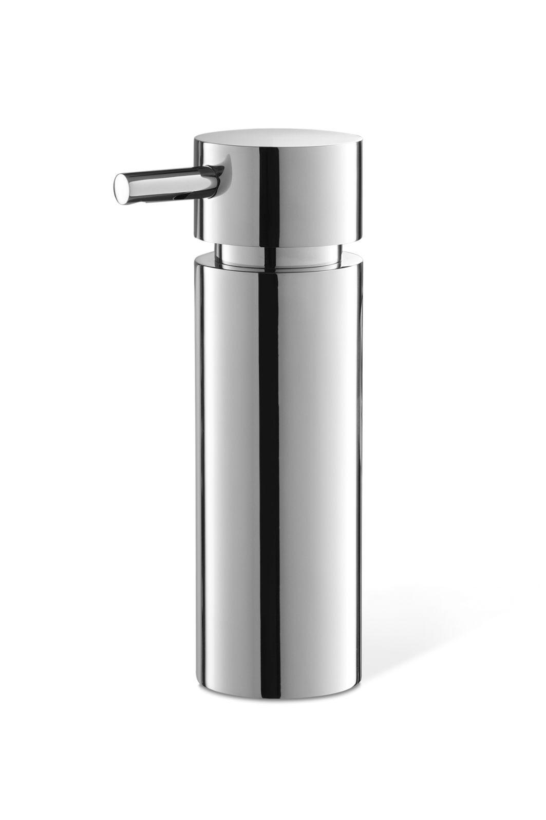 Dávkovač na mýdlo TICO, volně stojící - ZACK