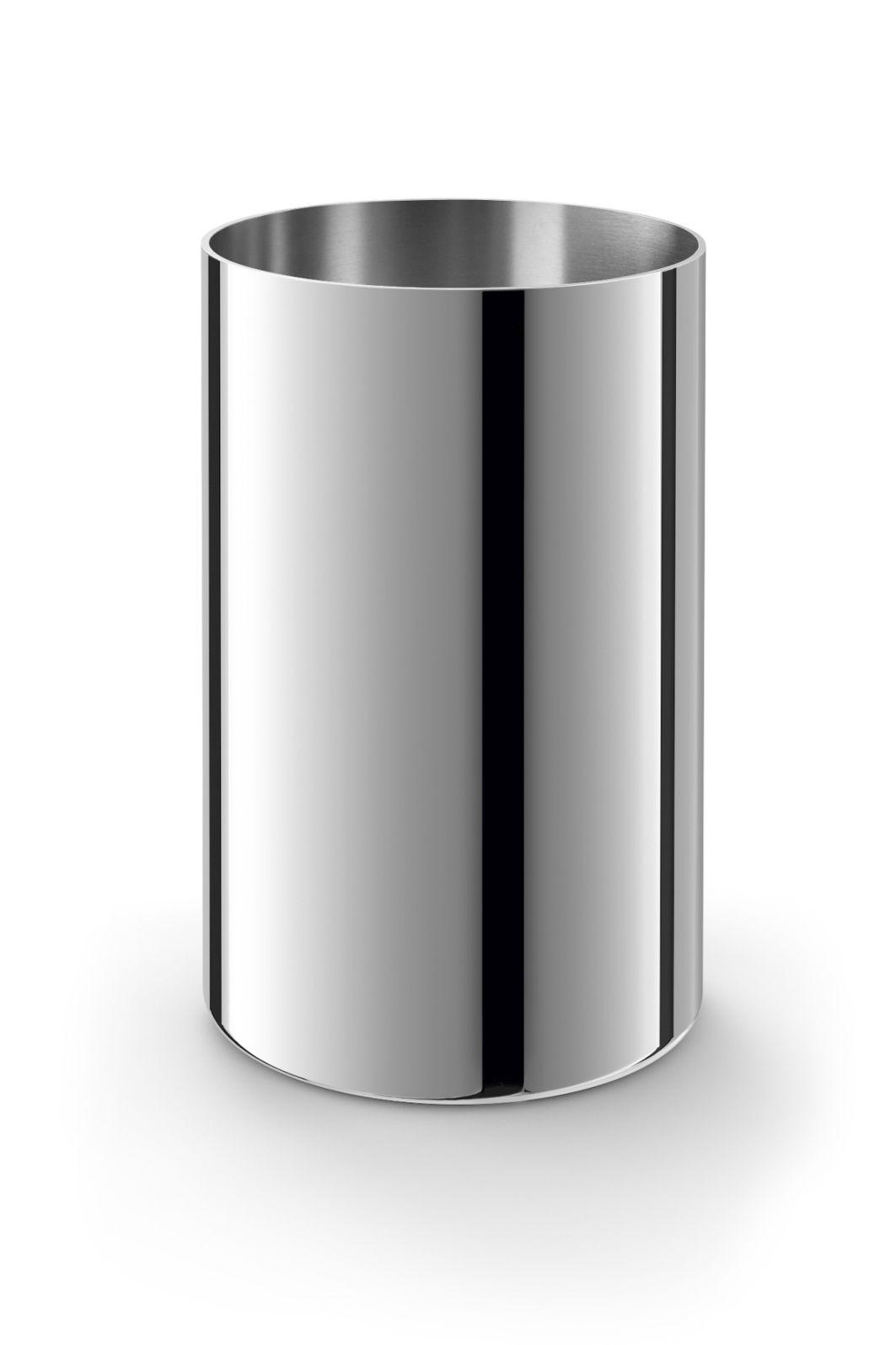 Nerezový kalíšek CUPA - ZACK