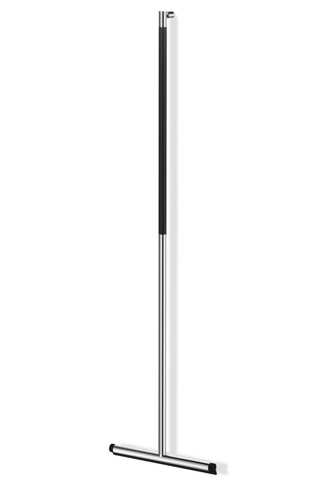 Stěrka na podlahu JAZ, 119,5 cm - ZACK