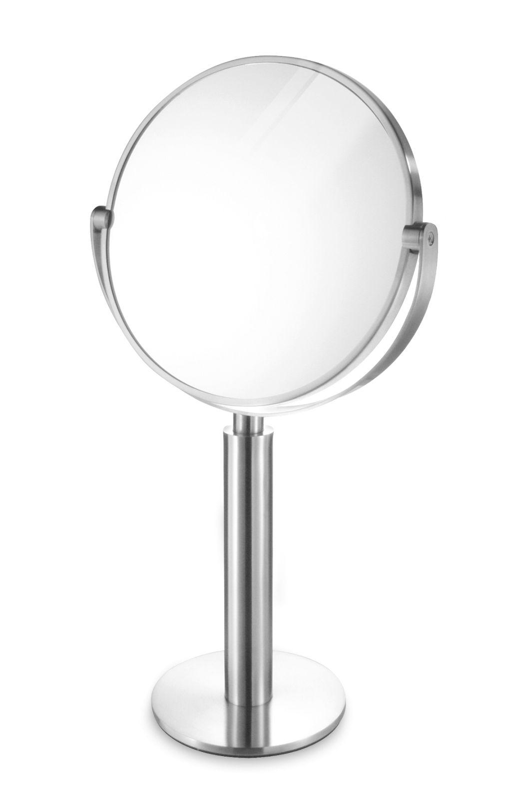 Kosmetické zrcátko FELICE 18 cm  - ZACK