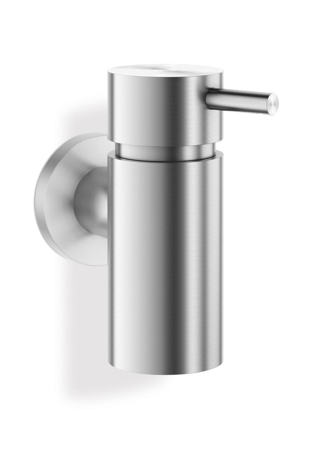 Dávkovač na mýdlo MANOLA 130 ml, nástěnný - ZACK