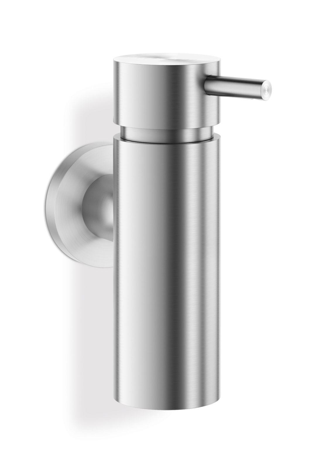 Dávkovač na mýdlo MANOLA 175 ml, nástěnný - ZACK
