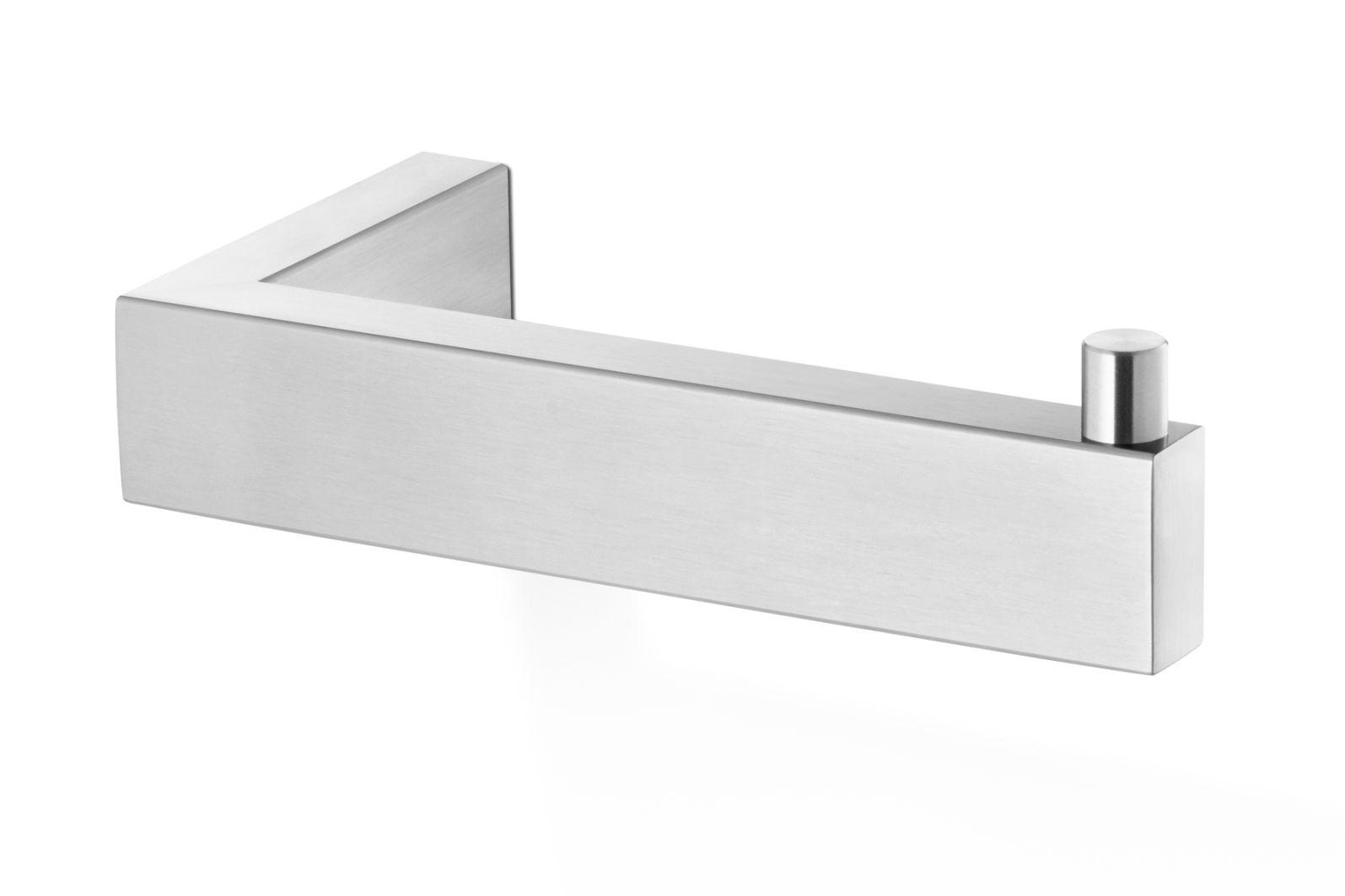 Držák toaletního papíru LINEA, matný - ZACK