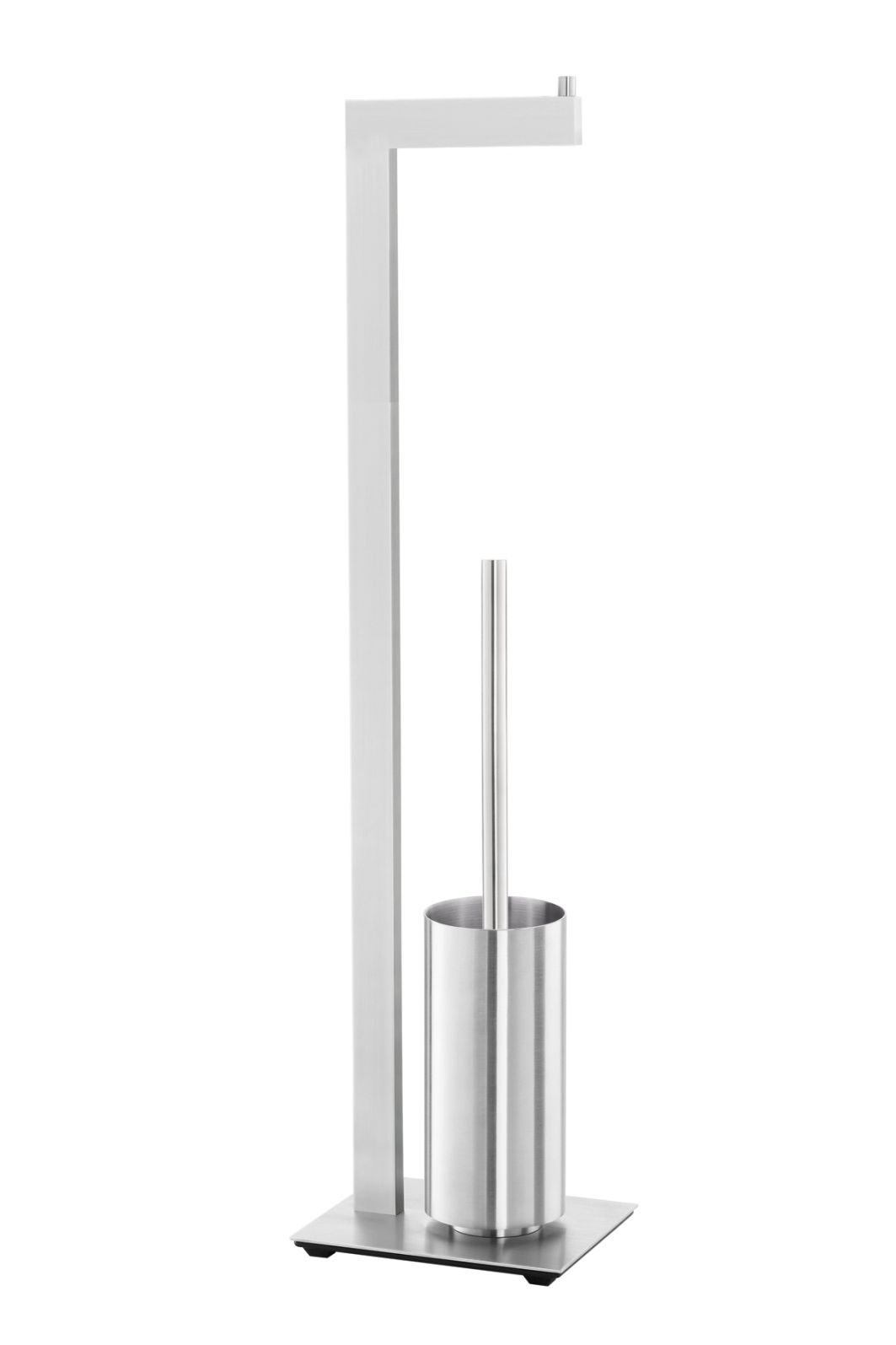 WC sada LINEA, matná 72,5 cm - ZACK