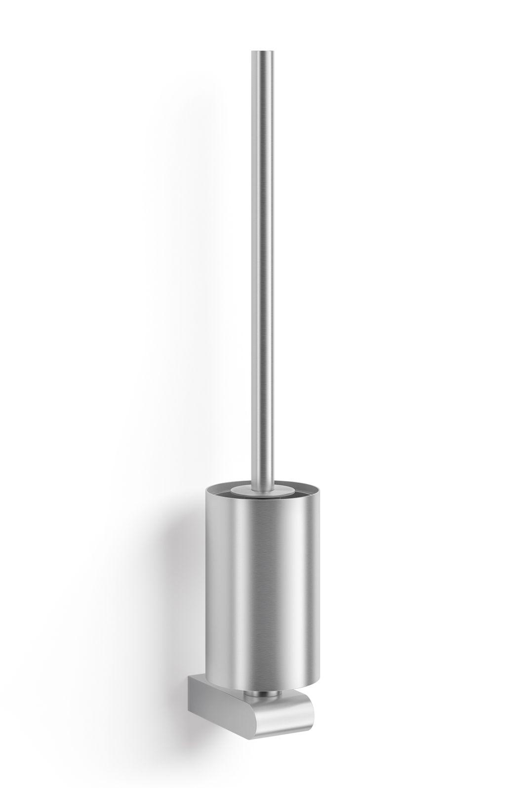 Nástěnná WC štětka ATORE 52 cm, matná - ZACK