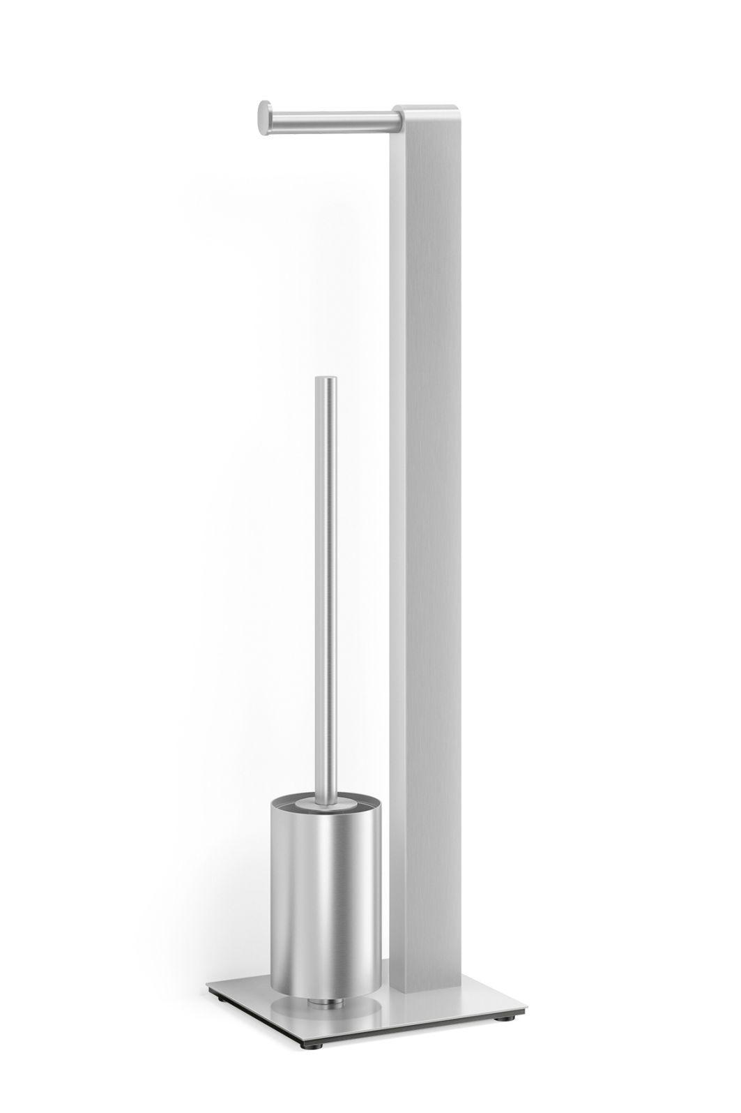 WC sada ATORE 72,6 cm - ZACK
