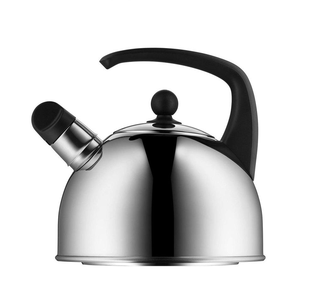 Konvice na vaření vody s píšťalkou 2 l - WMF